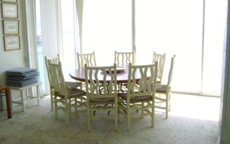 Foto de departamento en venta en  1, magallanes, acapulco de juárez, guerrero, 1818400 No. 04