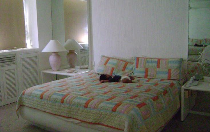 Foto de departamento en venta en  1, magallanes, acapulco de juárez, guerrero, 1818400 No. 08