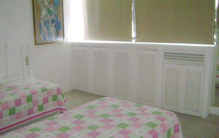Foto de departamento en venta en  1, magallanes, acapulco de juárez, guerrero, 1818400 No. 13