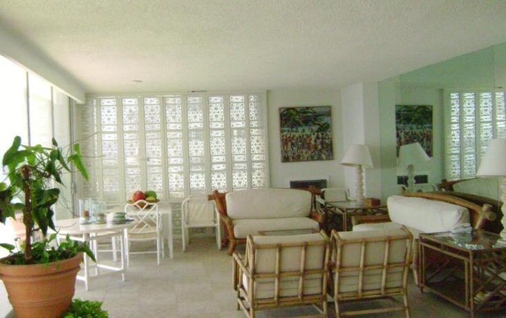 Foto de departamento en venta en  1, magallanes, acapulco de juárez, guerrero, 1818400 No. 18