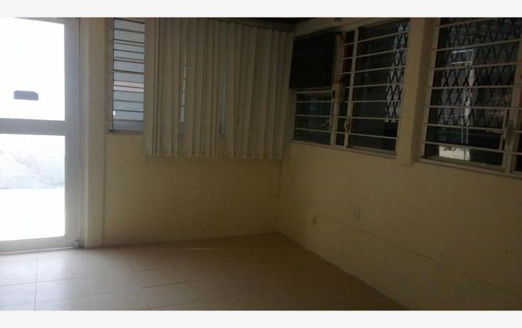 Foto de bodega en renta en  1, magallanes, acapulco de ju?rez, guerrero, 905893 No. 03