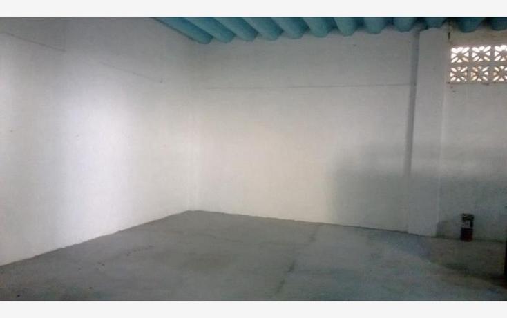 Foto de bodega en renta en  1, magallanes, acapulco de ju?rez, guerrero, 905893 No. 04