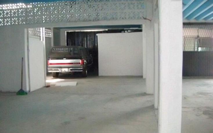 Foto de bodega en renta en  1, magallanes, acapulco de ju?rez, guerrero, 905893 No. 06