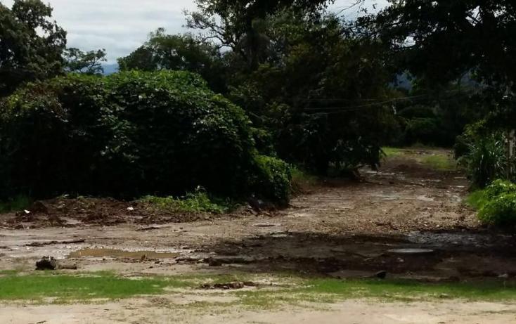 Foto de terreno comercial en venta en maloapan 1, maloapan i, martínez de la torre, veracruz de ignacio de la llave, 1628926 No. 01