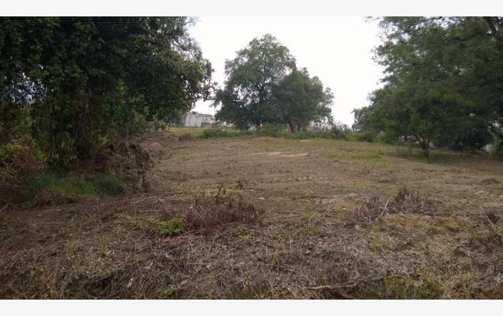 Foto de terreno comercial en venta en maloapan 1, maloapan i, martínez de la torre, veracruz de ignacio de la llave, 1628926 No. 04