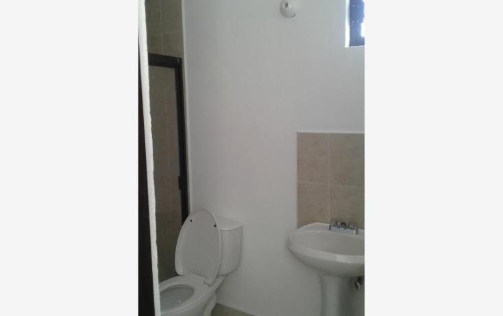 Foto de casa en venta en  1, maravillas, jesús maría, aguascalientes, 1845586 No. 12