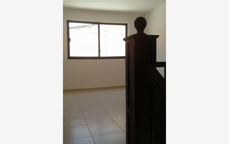 Foto de casa en venta en  1, maravillas, jesús maría, aguascalientes, 1845586 No. 14