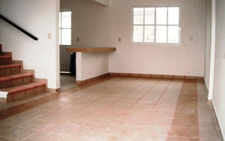Foto de casa en venta en  1, mariano matamoros, ayala, morelos, 1574570 No. 10
