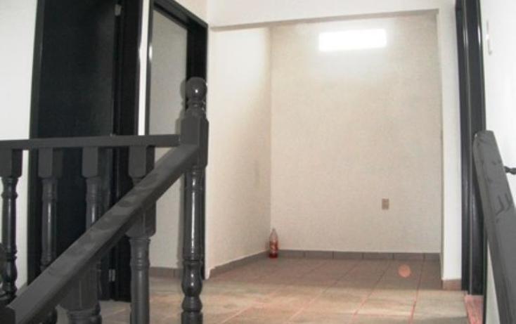 Foto de casa en venta en  1, mariano matamoros, ayala, morelos, 1574570 No. 12
