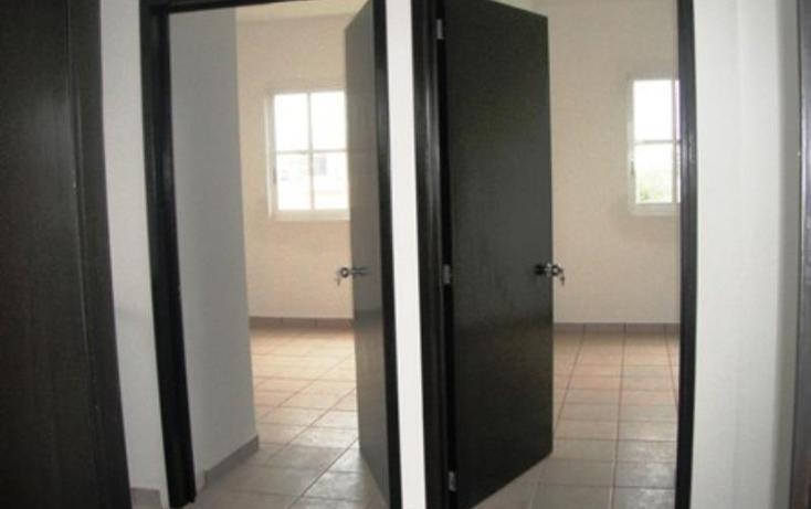 Foto de casa en venta en  1, mariano matamoros, ayala, morelos, 1574570 No. 16
