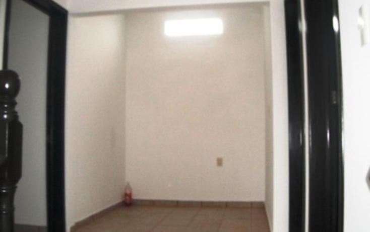 Foto de casa en venta en  1, mariano matamoros, ayala, morelos, 1574570 No. 20