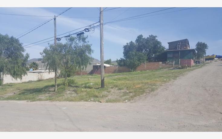 Foto de terreno habitacional en venta en  1, mariano matamoros (centro), tijuana, baja california, 1703358 No. 02