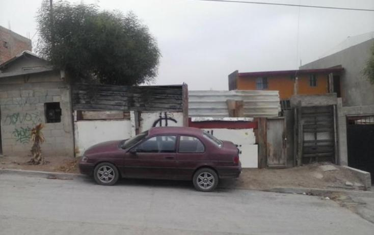 Foto de casa en venta en  1, mariano matamoros (norte), tijuana, baja california, 527399 No. 02