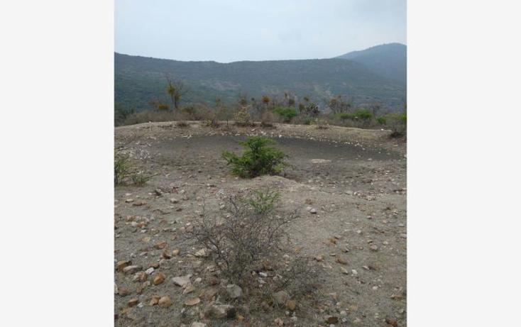 Foto de terreno comercial en venta en  1, matanzas, el marqués, querétaro, 1986704 No. 01