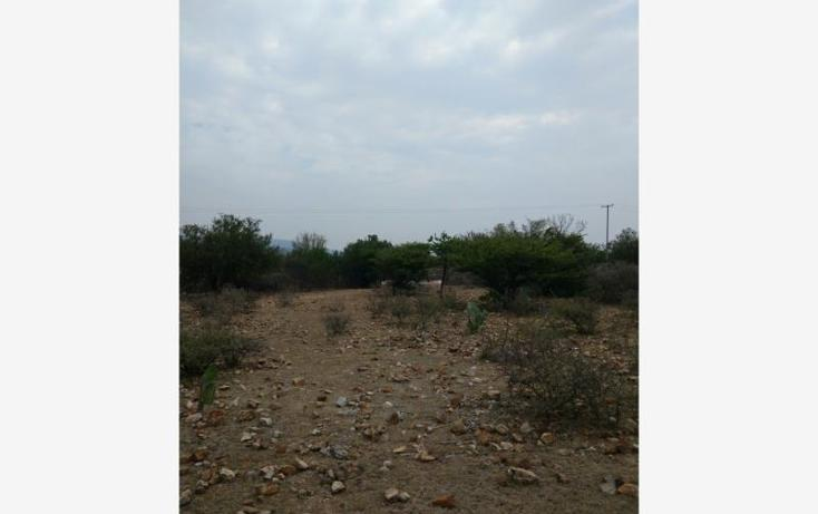 Foto de terreno comercial en venta en  1, matanzas, el marqués, querétaro, 1986704 No. 02