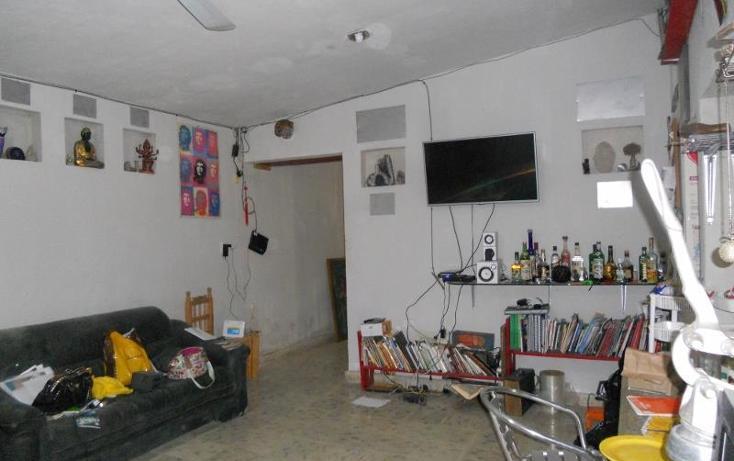 Foto de casa en venta en  1, maya, mérida, yucatán, 1705586 No. 04