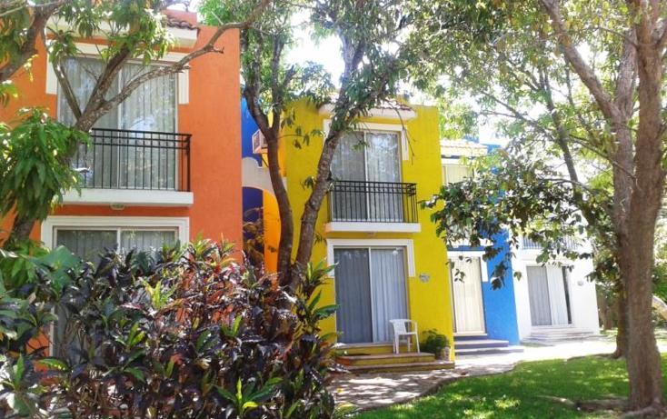 Foto de casa en venta en  1, maya, mérida, yucatán, 900601 No. 01