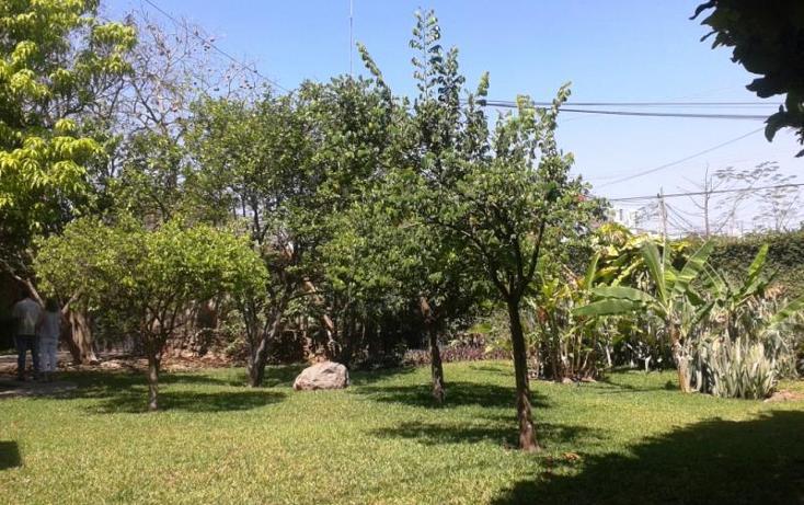 Foto de casa en venta en  1, maya, mérida, yucatán, 900601 No. 07