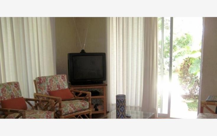 Foto de casa en venta en  1, maya, mérida, yucatán, 900601 No. 09