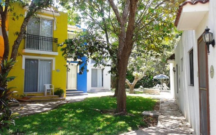 Foto de casa en venta en  1, maya, mérida, yucatán, 900601 No. 11