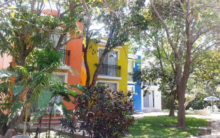 Foto de casa en venta en  1, maya, mérida, yucatán, 900601 No. 13