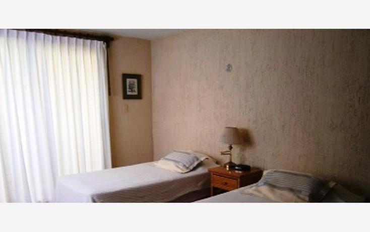 Foto de casa en venta en  1, maya, mérida, yucatán, 900601 No. 14