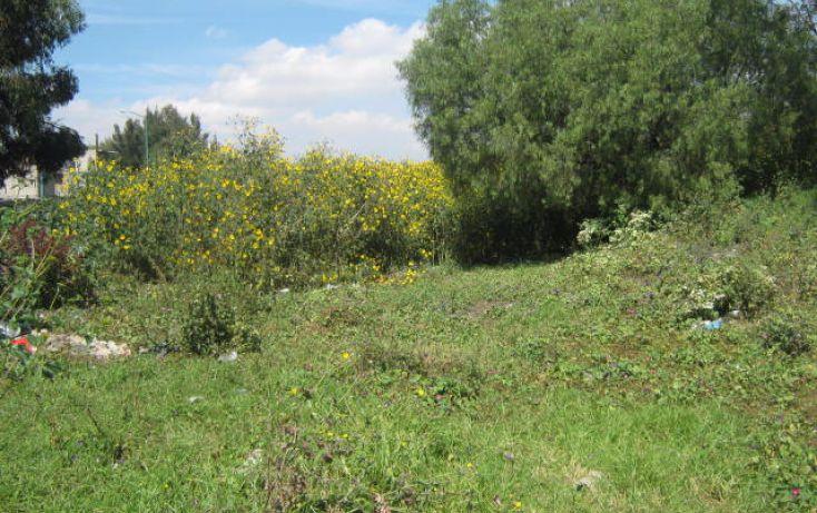 Foto de terreno habitacional en venta en 1 mayo 2 de abril, san miguel teotongo sección mercedes, iztapalapa, df, 350493 no 01