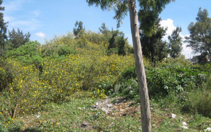Foto de terreno habitacional en venta en 1 mayo 2 de abril, san miguel teotongo sección mercedes, iztapalapa, df, 350493 no 03