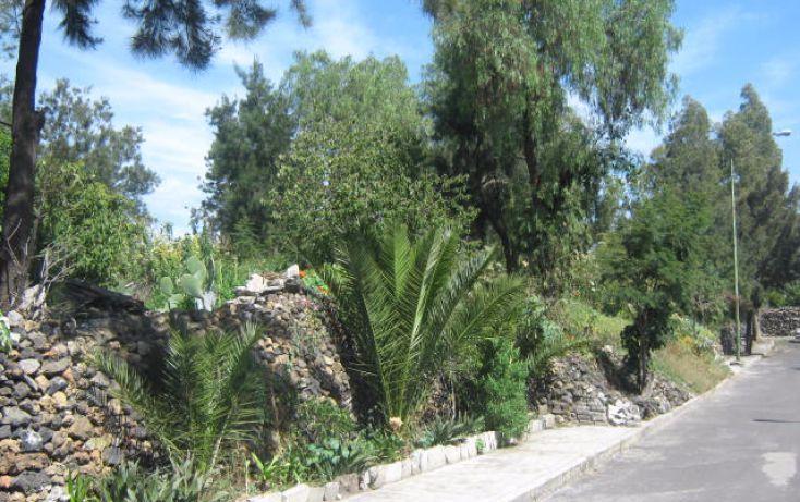 Foto de terreno habitacional en venta en 1 mayo 2 de abril, san miguel teotongo sección mercedes, iztapalapa, df, 350493 no 05