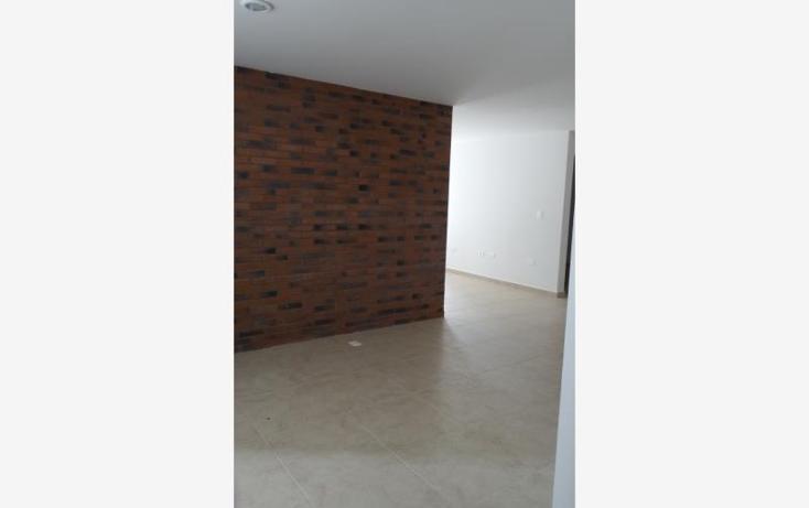 Foto de departamento en venta en  1, mayorazgo, puebla, puebla, 2550305 No. 04
