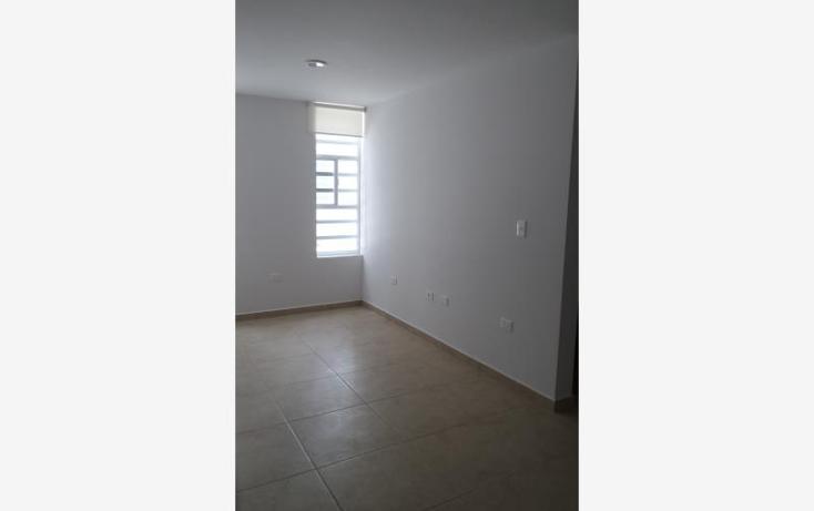 Foto de departamento en venta en  1, mayorazgo, puebla, puebla, 2550305 No. 06