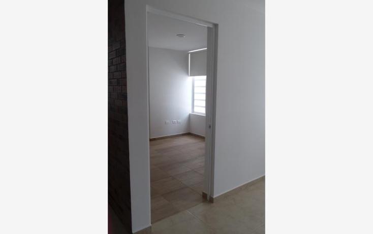 Foto de departamento en venta en  1, mayorazgo, puebla, puebla, 2550305 No. 07
