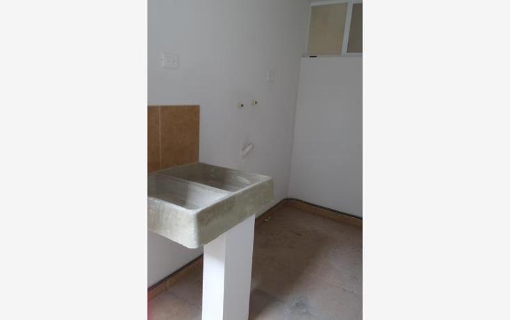 Foto de departamento en venta en  1, mayorazgo, puebla, puebla, 2550305 No. 11
