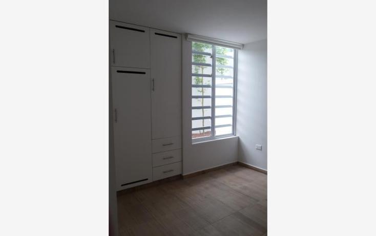 Foto de departamento en venta en  1, mayorazgo, puebla, puebla, 2550305 No. 13