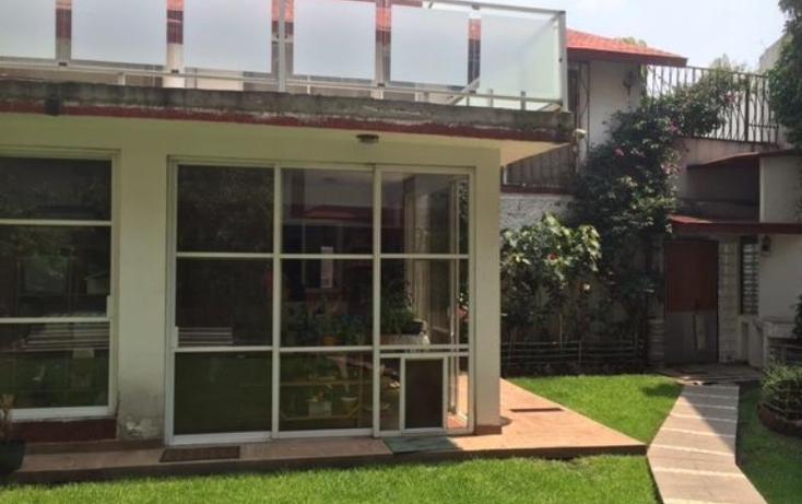 Foto de casa en venta en  1, mayorazgos del bosque, atizapán de zaragoza, méxico, 2046604 No. 01