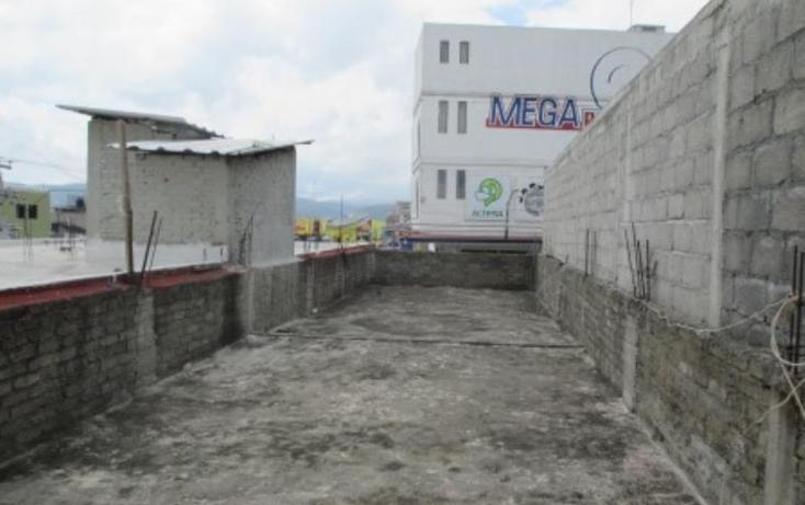 Foto de nave industrial en venta en  1, mercado de abastos tari?curi, p?tzcuaro, michoac?n de ocampo, 1341131 No. 04