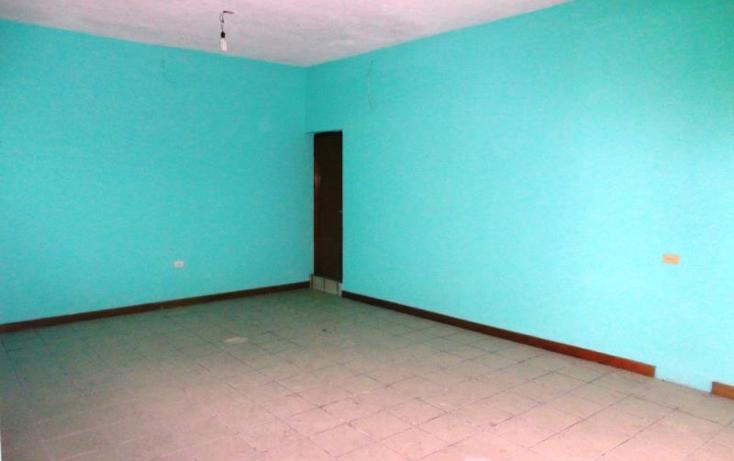 Foto de local en renta en  1, merida centro, mérida, yucatán, 1005549 No. 02