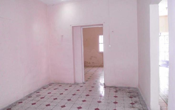 Foto de casa en venta en  1, merida centro, mérida, yucatán, 1025325 No. 02