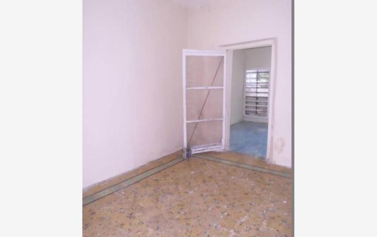Foto de casa en venta en  1, merida centro, mérida, yucatán, 1025325 No. 03