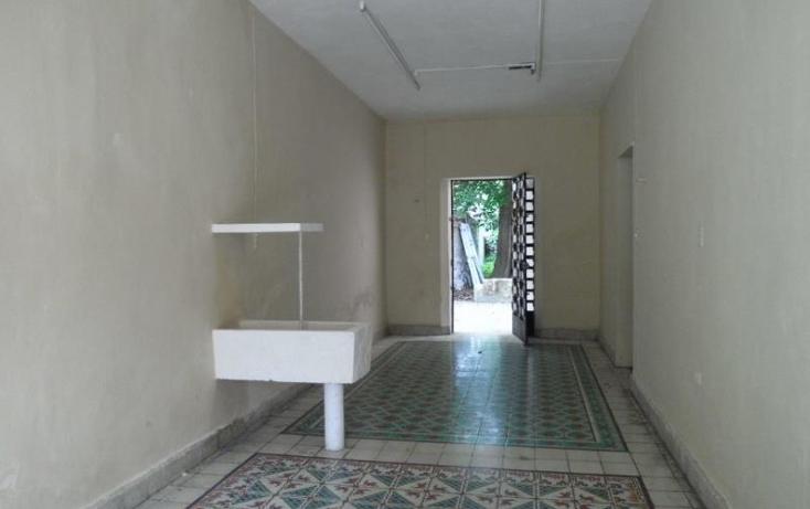 Foto de casa en venta en  1, merida centro, mérida, yucatán, 1025325 No. 05