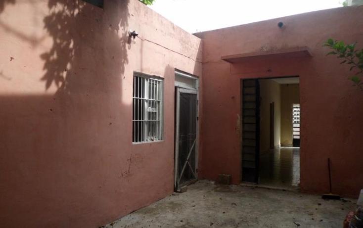 Foto de casa en venta en  1, merida centro, mérida, yucatán, 1025325 No. 06
