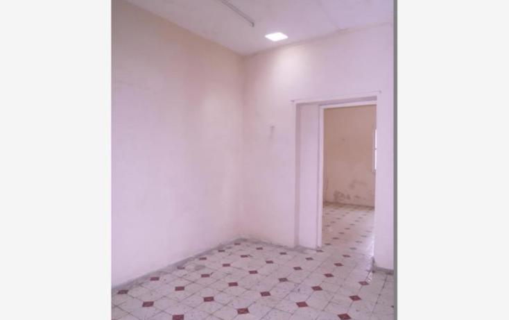 Foto de casa en venta en  1, merida centro, mérida, yucatán, 1025325 No. 10