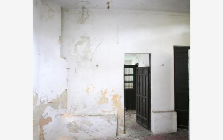 Foto de casa en venta en  1, merida centro, mérida, yucatán, 1025359 No. 02