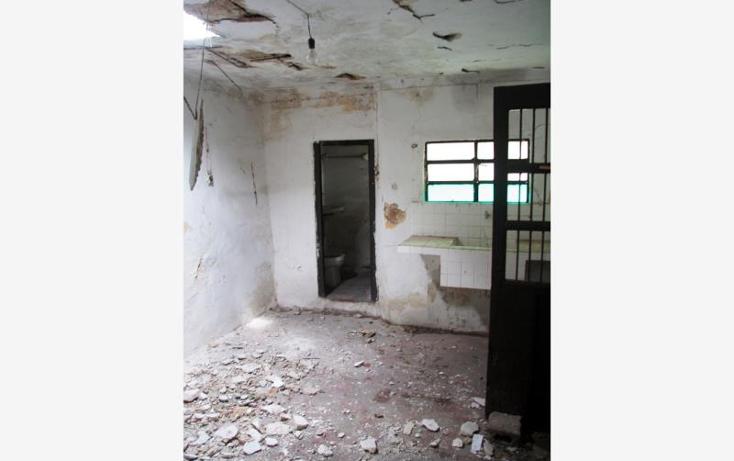 Foto de casa en venta en  1, merida centro, mérida, yucatán, 1025359 No. 04