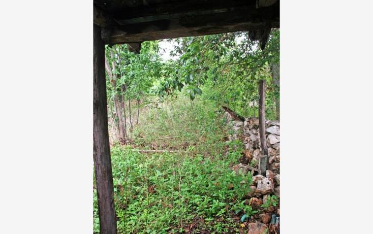 Foto de casa en venta en  1, merida centro, mérida, yucatán, 1025359 No. 06