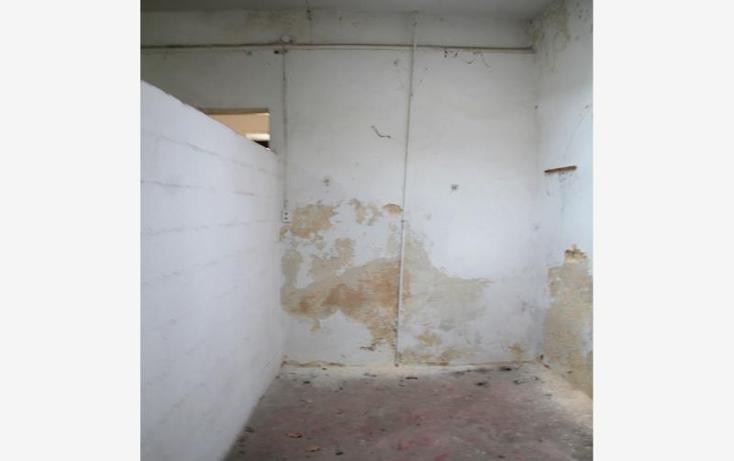 Foto de casa en venta en  1, merida centro, mérida, yucatán, 1025359 No. 07