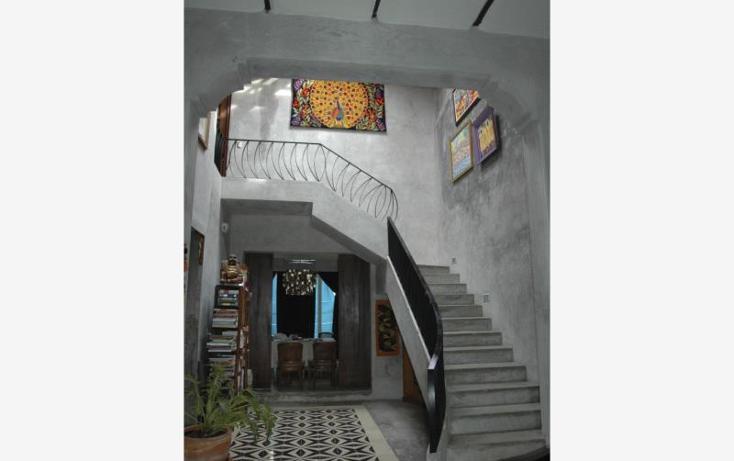 Foto de casa en venta en  1, merida centro, m?rida, yucat?n, 1037765 No. 02