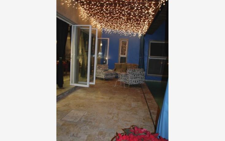 Foto de casa en venta en  1, merida centro, m?rida, yucat?n, 1037765 No. 03