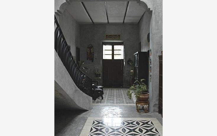 Foto de casa en venta en  1, merida centro, m?rida, yucat?n, 1037765 No. 06