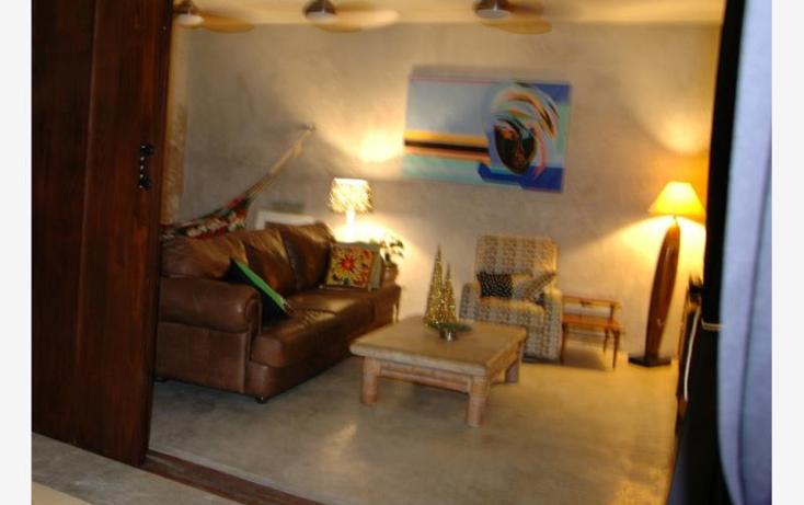 Foto de casa en venta en  1, merida centro, m?rida, yucat?n, 1037765 No. 12